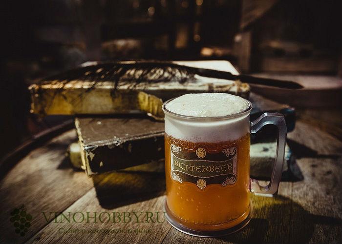 butter-beer 3