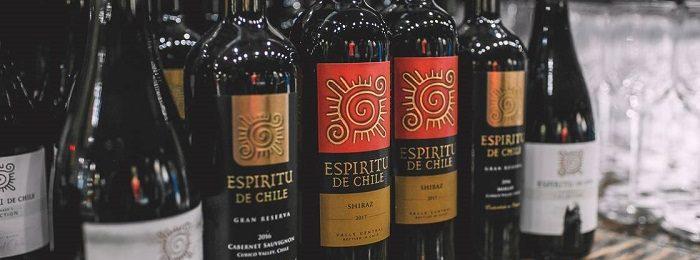 chilijskie-vina 1