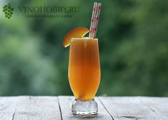 koktejl-bellini 8