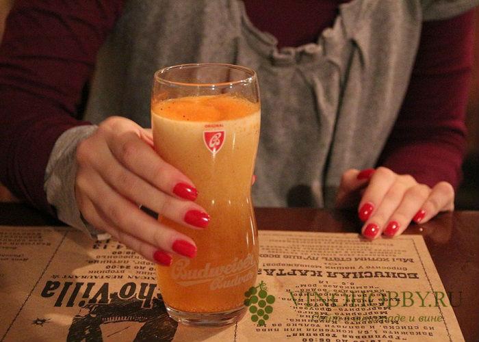 koktejli-s-tekiloj-17