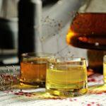 Рецепт крамбамбули: секреты домашнего приготовления вкусного напитка