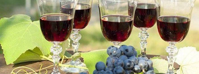 nalivka-iz-vinograda 2