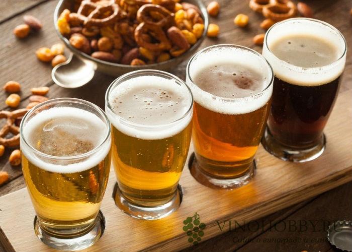 pivnoj-napitok 6-1