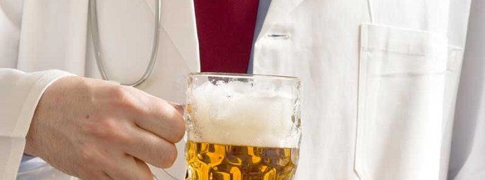 pivo-ot-gorla 1