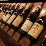Рейтинги вин: авторитетные мировые и российские ТОПы