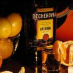 Доступные и простые домашние рецепты Бехеровки