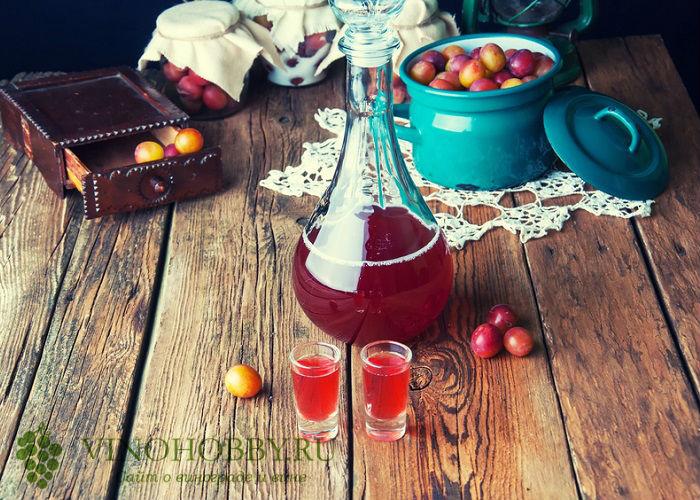 slivovoe-vino 2