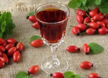 vino-iz-shipovnika-1