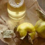 Вино из айвы: советы по приготовлению оригинального домашнего напитка