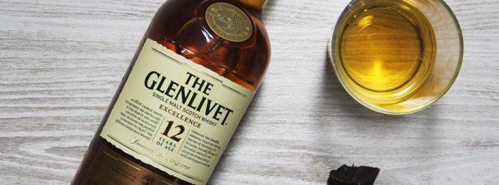 viski-glenlivet 1