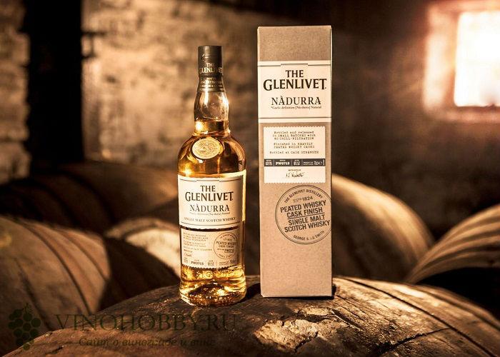 viski-glenlivet 2-1