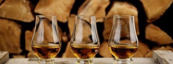 viski-iz-samogona 1
