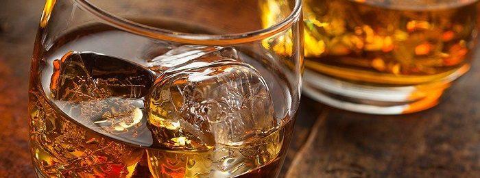 viski so ldom 1