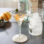 Мартини с водкой: рецепты Джеймса Бонда и не только