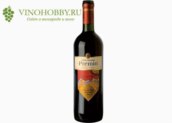 chilijskie-vina 13