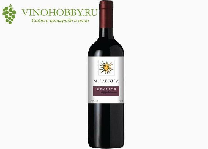 chilijskie-vina 14