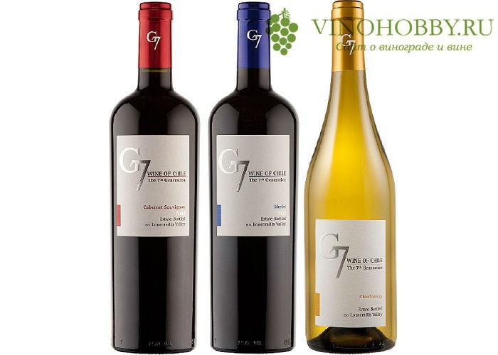 chilijskie-vina 22