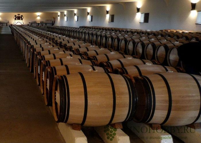chilijskie-vina 4