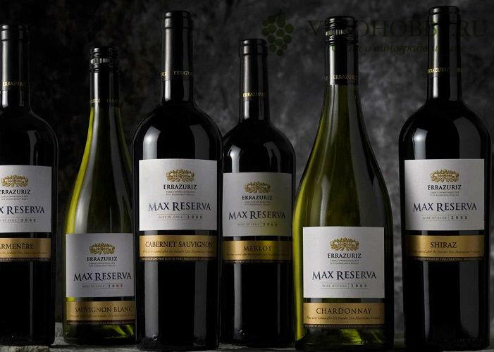 chilijskie-vina 8