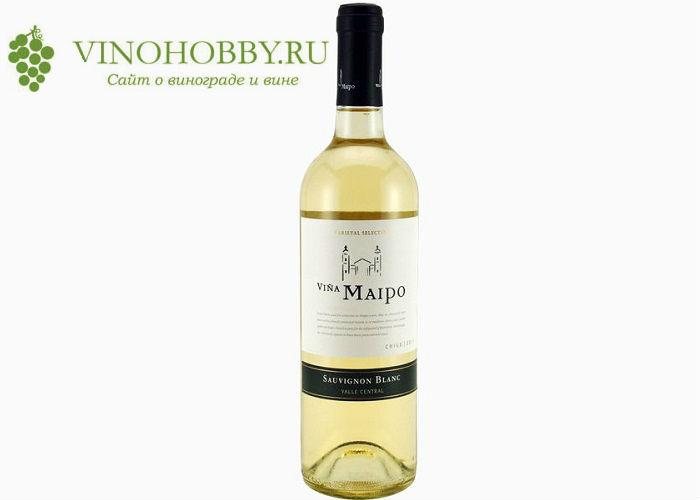 chilijskie-vina 9