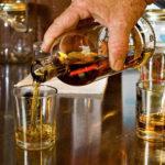 Классический рецепт Ерофеича: как правильно приготовить старинную настойку