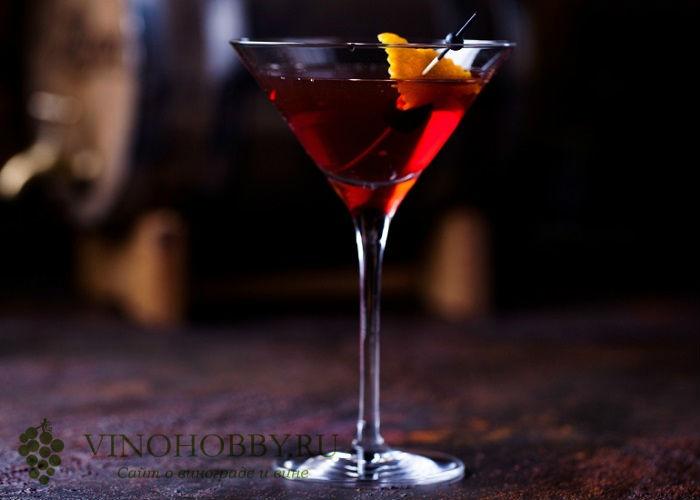 koktejli-iz-roma 29