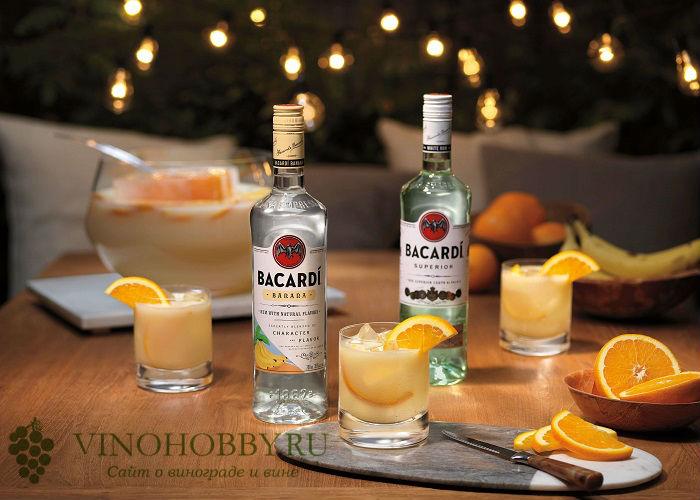 koktejli-iz-roma 4