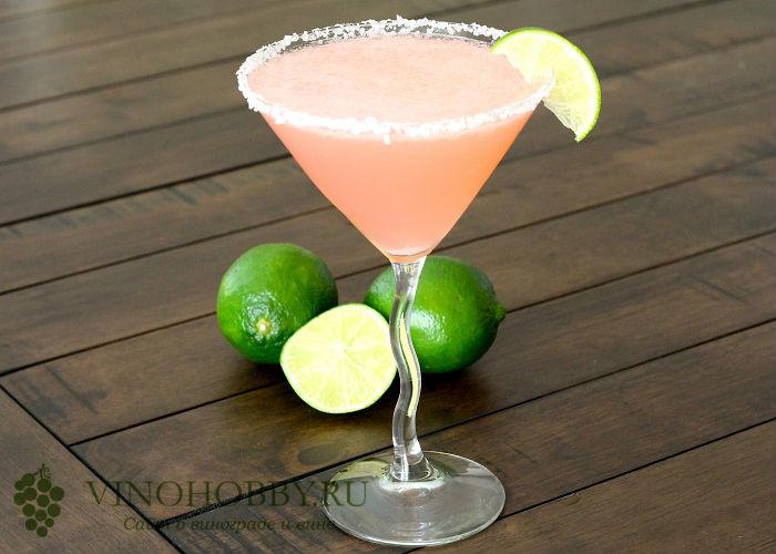 martini-s-vodkoj 11
