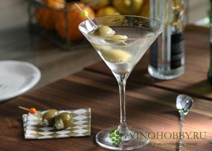 martini-s-vodkoj 2
