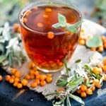Настойка из облепихи — универсальный напиток для гурманов и приверженцев народной медицины