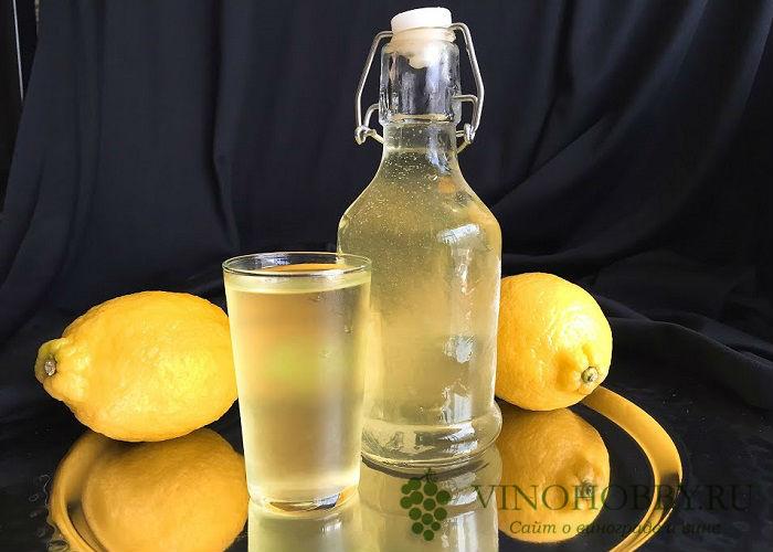nastojka-na-limone 10