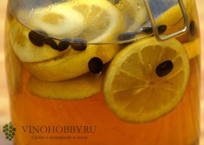 nastojka-na-limone 15
