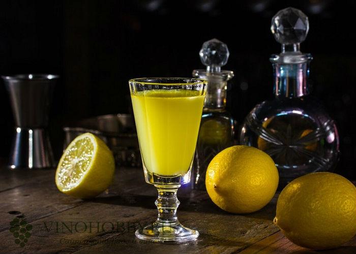 nastojka-na-limone 5