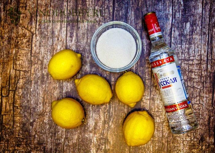 nastojka-na-limone 7
