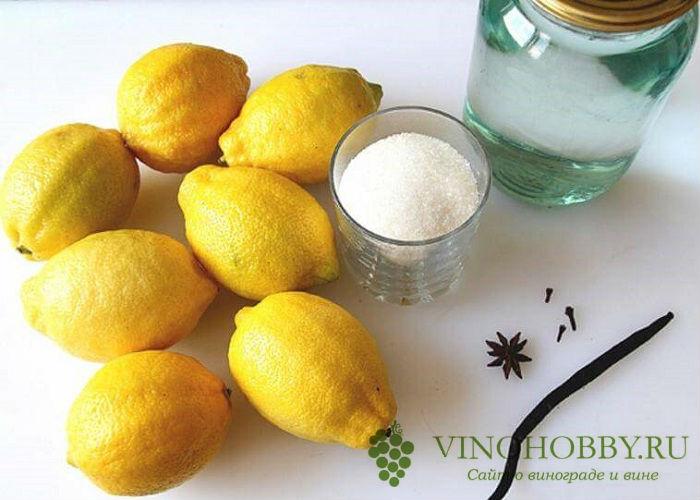nastojka-na-limone 8