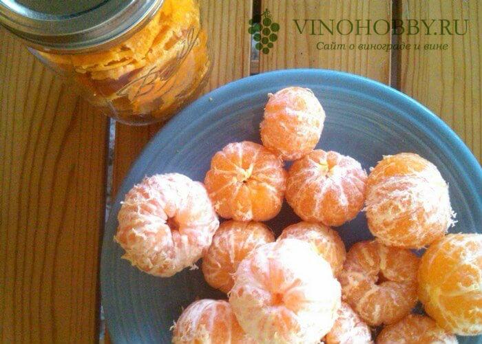 nastojka-na-mandarinovyh-korkah 10
