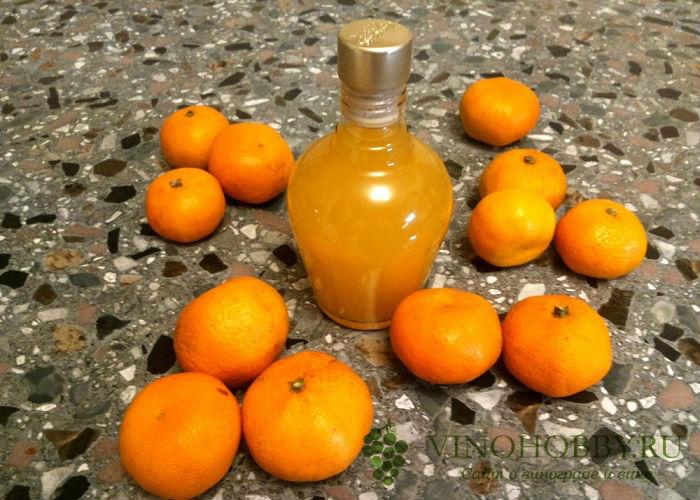 nastojka-na-mandarinovyh-korkah 12