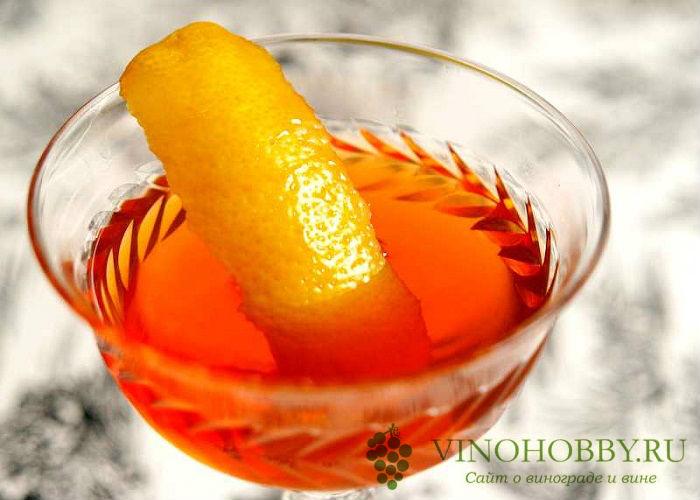 nastojka-na-mandarinovyh-korkah 14