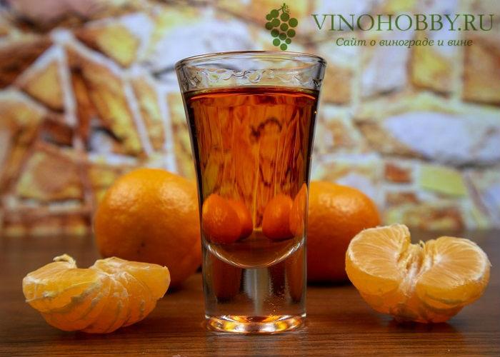 nastojka-na-mandarinovyh-korkah 17