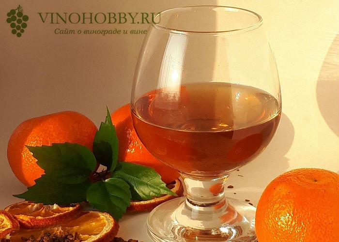 nastojka-na-mandarinovyh-korkah 2