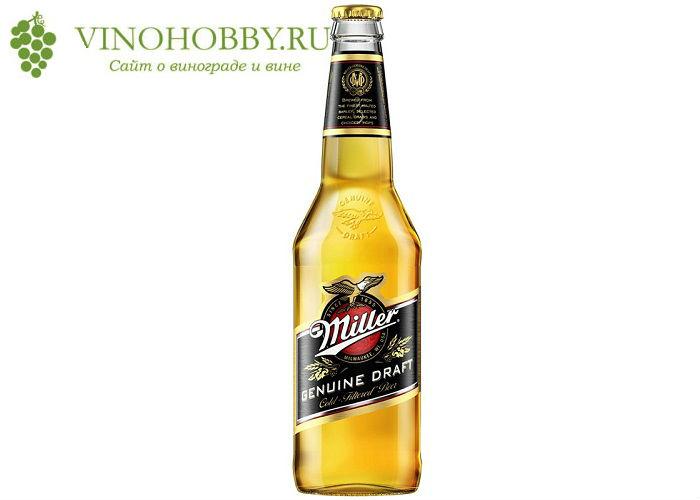 pivnoj-napitok 10