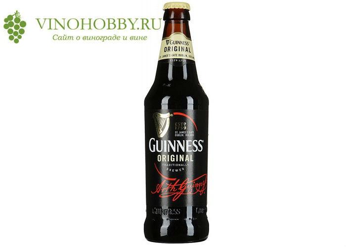 pivnoj-napitok 13