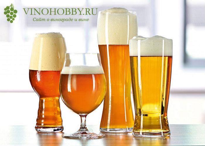 pivnoj-napitok 3