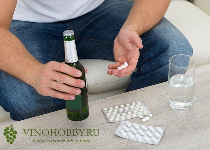 pivo-i-antibiotiki 2