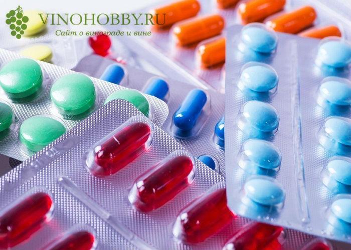 pivo-i-antibiotiki 3