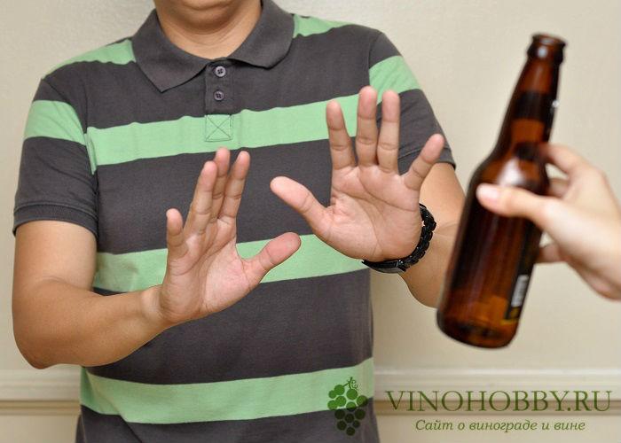 pivo-i-antibiotiki 6