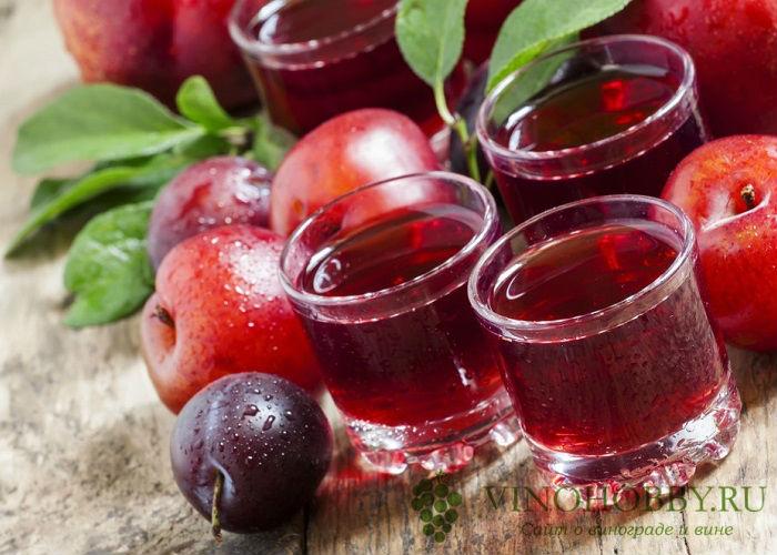 slivovoe-vino 11