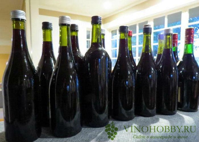slivovoe-vino 16