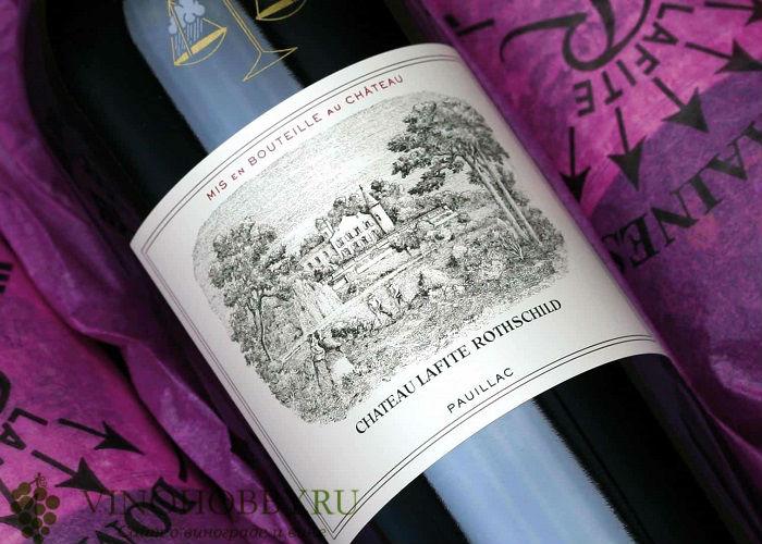 vino-bordo 12