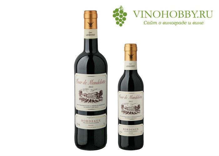 vino-bordo 16